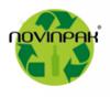 novinpack
