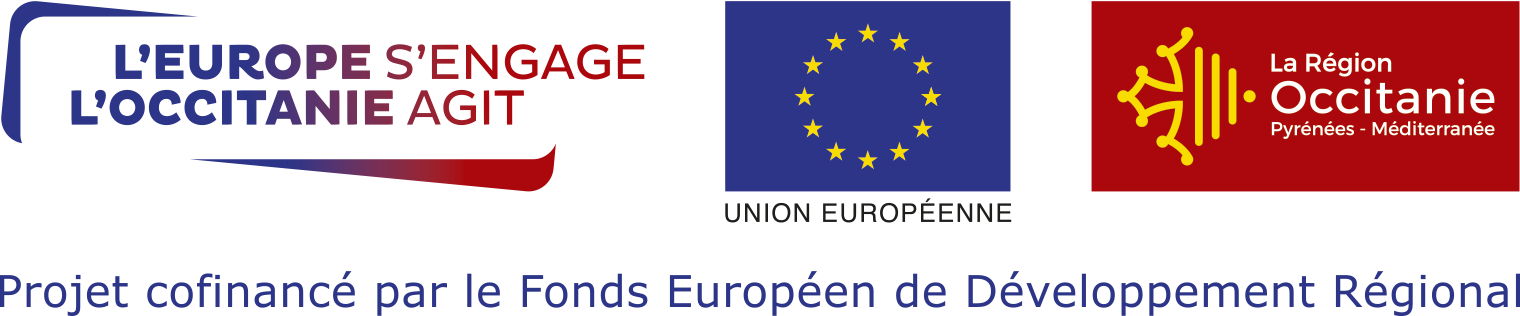 oc-1810-ComarquageFE-UE-REG_FederVect