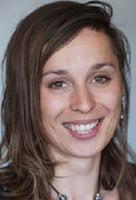 Sarah Ployon