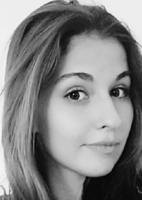 Stacy Deshaies-1