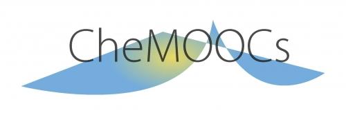 [Actu] 2018: Deux nouveaux MOOCS en chimiométrie. Inscription à partir d'Août 2018.
