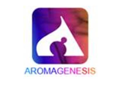 projet Aromagenesis
