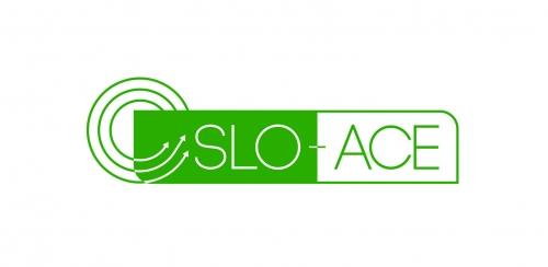 Projet SLO-ACE