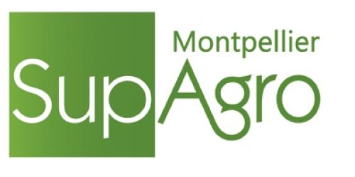 logo SpuAgro